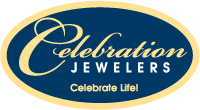 Celebration Jewelers Logo