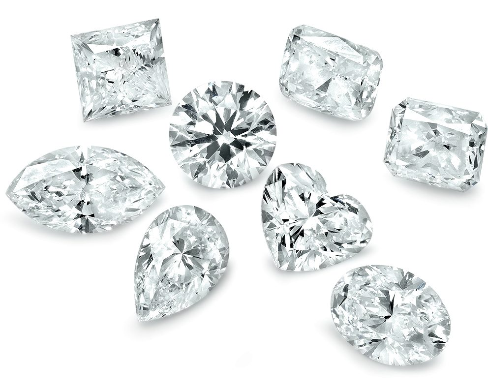 sell where jewelers budget to diamond celebration diamonds