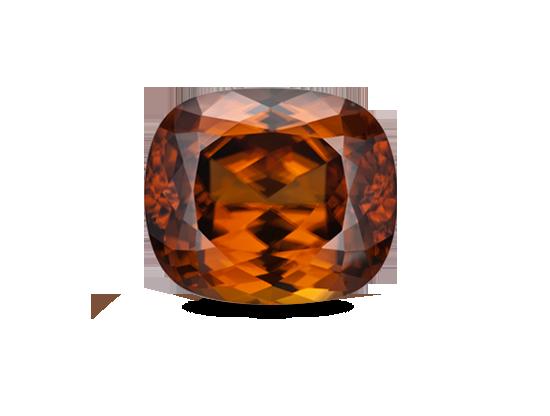 Zircon Celebration Jewelers